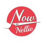 Now or Nellie - Swing * 40s50s * Barbershop * Vocal Jazz